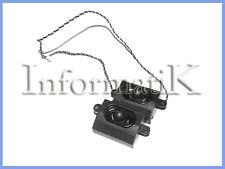 Asus A6000 A6F A6J A6T A6K A6VC G1S Z92 Z9200 Altoparlanti Speakers Casse Audio