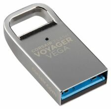 Unidad USB flash Corsair para ordenadores y tablets para 64GB