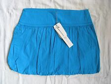 PHARD BABE Damen Super Mini Rock Stretch W31 Gr.M women skirt normal waist lycra