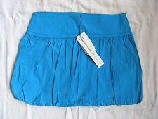 PHARD BABE Damen Super Mini Rock Stretch W29 Gr.S women skirt normal waist lycra