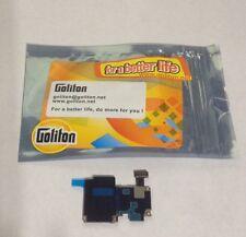LOT of 2 Micro SD SIM Card Tray Slot Holder Flex For Samsung Galaxy S4 i9500