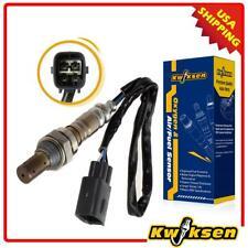 Air Fuel Ratio Oxygen Sensor Upstream 234-9021 For Toyota Avalon 3.0L 00-04