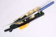 BLEACH - TOSHIRO HITSUGAYA'S SWORD, HYORINMARU (with FREE sword stand)