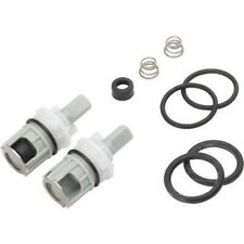 Delta Two Handle Faucet Repair Kit