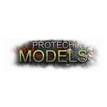 Pro Tech Models