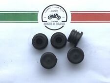 Ducati genuine  frame plug part# 87210021A