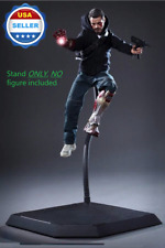 *FREE SHIPPING*1/6 Dynamic Stand For 12'' Action Figure Hot Toys Phicen Display