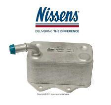 For Audi A3 2.0 VW Eos 2.0 Jetta 2.0 Passat 2.0 Engine Oil Cooler Nissens