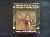 Conan Dark Horse Limited   Action Figure  (T5) Dark Horse