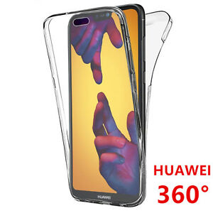 Étuis, housses et coques Huawei Pour Huawei Mate 9 pour téléphone ...