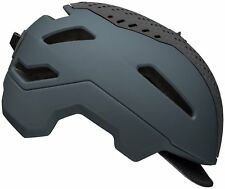 Bell Annex MIPS Cycling Helmet (Matte Lead / Medium Size)