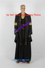 The Gazette Cosplay Ruki costumes de cosplay costume acgcosplay