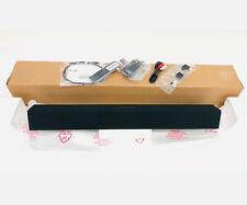 "VIZIO SB2820N-E0 Bluetooth Sound Bar 28"" 2.0 Home Speaker"