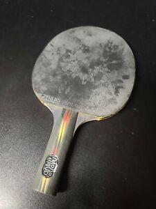 Stiga Supreme Table Tennis Racket Ping Pong Paddle Professional Paddles