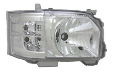 TOYOTA HIACE LWB  TRH/KDH 2/2013 - ONWARDS RIGHT HAND SIDE HEADLIGHT