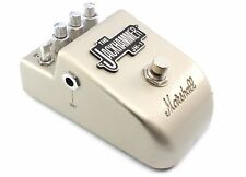 MARSHALL JH-1 THE JACKHAMMER Guitar Effects FOR Parts