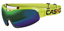 Casco Ski- & Snowboard-Brillen M