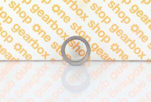 FORD IB5 GEARBOX GENUINE OE BEARING INNER SLEEVE F223356