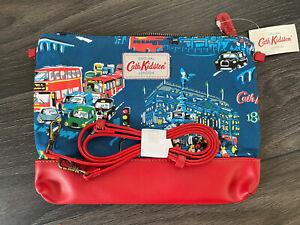 Cath Kidston London Bag