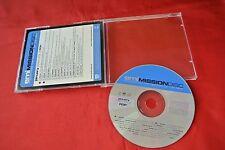 Snow Spice Girls Melanie C UB40 Daft Punk Everything But Girl Canada Promo CD
