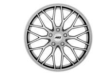 Set of 4-New 19x9.5 (05-09) Land Rover LR3 German Made5x120 High Gloss Wheel Rim