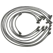 Spark Plug Wire Set-STD Parts Master 27893