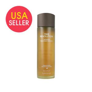 US SELLER MISSHA Time Revolution Artemisia Treatment Essence 150ml