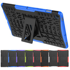 For Samsung Galaxy Tab S5e 10.5'' T720 T725 Shockproof Stand Tablet Case Cover
