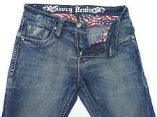 hohes Ansehen große Auswahl heißes Produkt Savvy Jeans in Herren Jeans günstig kaufen | eBay