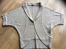 womens cardigan size 14