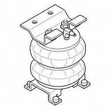 Firestone 2080 Suspension Kit, Rear