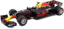 Bburago 1 18 Red Bull Rb13 #33 2017 Max Verstappen