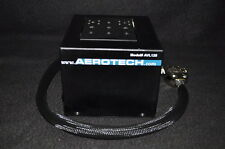 Aerotech AVL125 Direct Drive Z Axis 6nm Resolution Linear Lift Stage