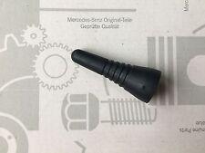 Abdeckung Kappe Antenne Antennenkappe Mercedes W140 140 W168 W202 W208 W210 W463