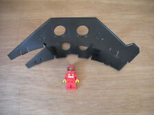Tomy Aurora Afx ho oo Slot Track Support Boucle pas Micro Scalextric Tyco AMS