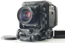 【EXT++++】FUJI GX680Ⅲ 6X8 Pro Camera + EBC Fujinon GX 100mm f/4 lens from japan