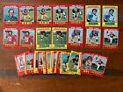 1974 Topps Football Cards 104
