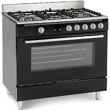 Montpellier Range Gas Home Cookers