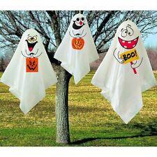 Décorations de fête a suspendre pour la maison Halloween
