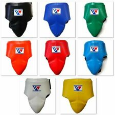Winning Boxing Groin Cup protector High-cut Made in JAPAN CPH-100 8 color NEW