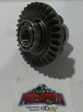 2019 YAMAHA KODIAK 450,178 miles! FRONT DIFF DIFFERENTIAL RING GEAR (OPS1108)