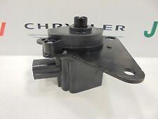 07-17 Chrysler Dodge Jeep New Flow Control Valve Actuator Short Runner Mopar OEM