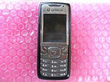 Telefono Cellulare VODAFONE 715