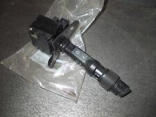 DEVIOLUCI CON LED ALFA ROMEO 155 TWIN SPARK 92-97 STEERING COLUMN SWITCH