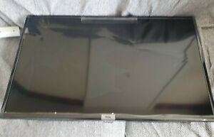 """(BROKE SCREEN) TCL 32ES568 32"""" Android Smart HD Ready 720p LED TV, Freeview Play"""
