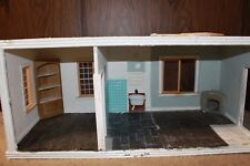 1:12 Scale. Mostly Complete Dollhouse Roombox