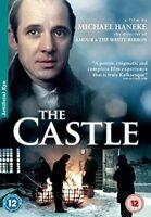 The Castle [DVD][Region 2]