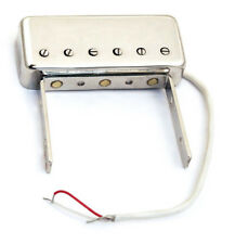 "Genuine Gretsch G100CE Single-Coil ""Floating"" Jazz Guitar NECK Pickup"