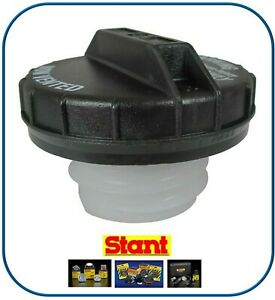 STANT 10826 OEM Type Fuel / Gas Cap for Fuel Tanks - OE Replacement Genuine