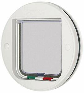 Cat Mate Inc 210 Glass&Screen Door From Japan